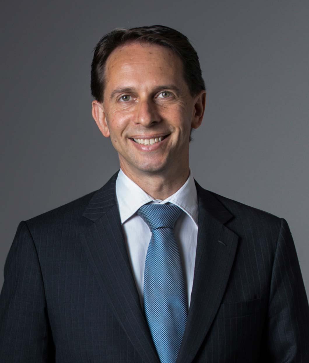 Stefan Balafoutis